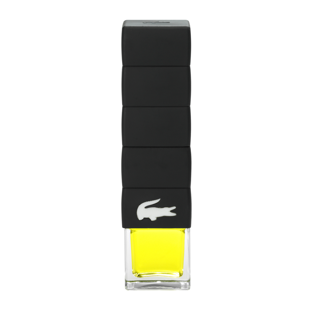 Challenge eau de toilette spray