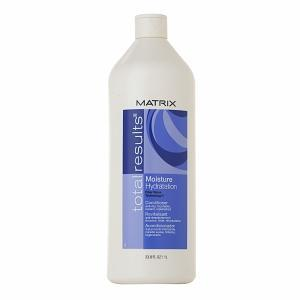 Moisture Hydratation conditioner 1litre