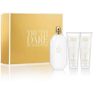 Truth Or Dare Femme gift set