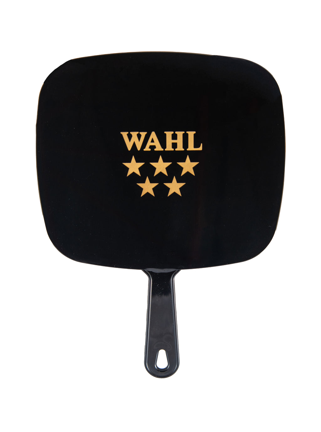 5 Star Handheld Mirror