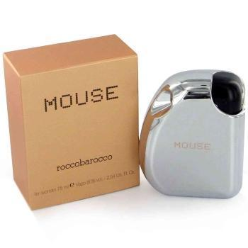 Mouse eau de parfum spray