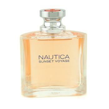 Sunset Voyage eau de toilette spray