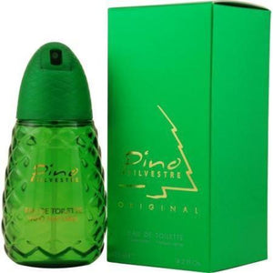 Pino silvestre Original eau de toilette spray