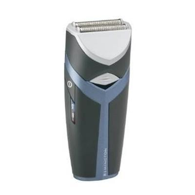 CLARINS electric shaver model  HGX-1