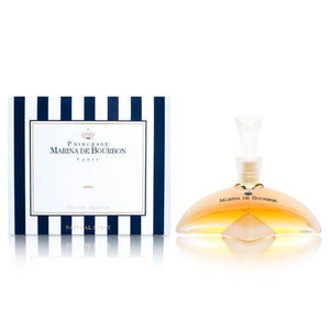 Princesse eau de parfum spray