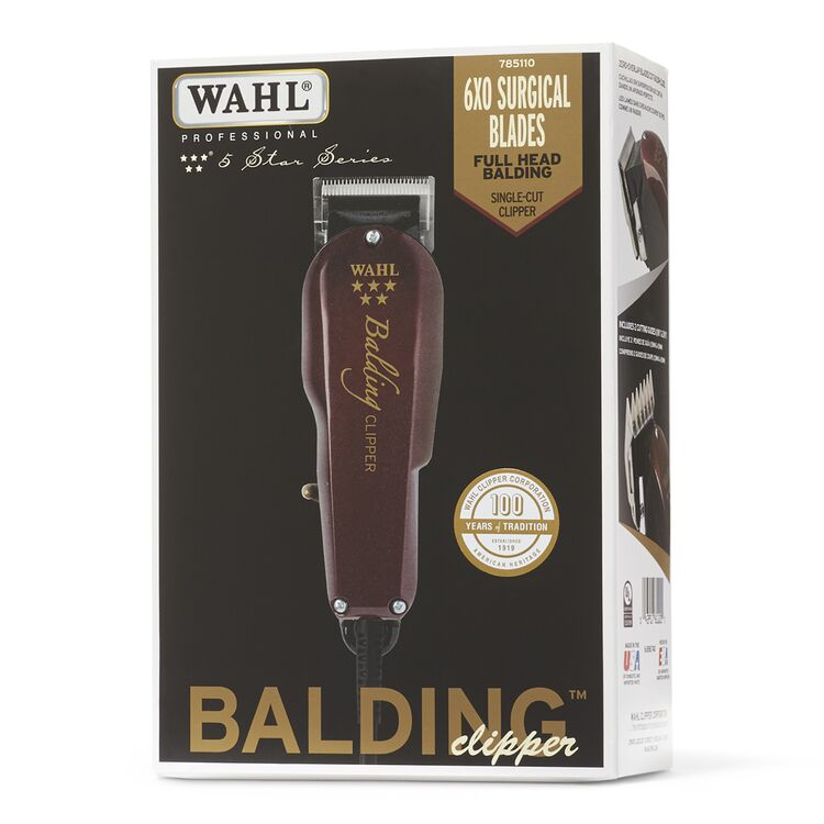 5 Star Balding Clipper #56164