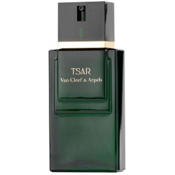 TSAR eau de toilette spray