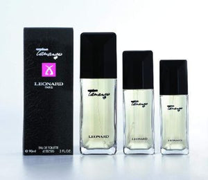 Tamango eau de toilette spray