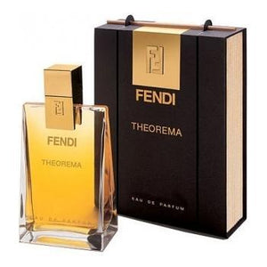 Theorema eau de parfum spray