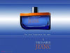 Jeans Men eau de toilette spray