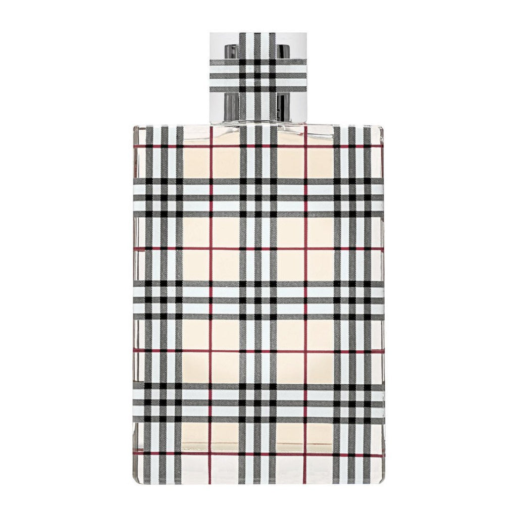 burberry Fresh and playful perfume spray