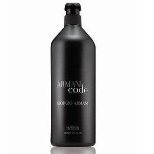 Code Shower Gel 1 L