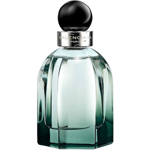 BALENCIAGA L'Essence eau de parfum spray