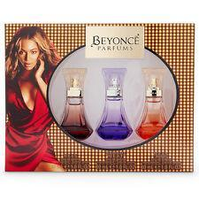Beyonce Assorted Collection
