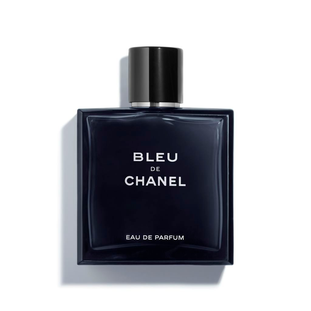 CHANEL Bleu eau de parfum spray for men