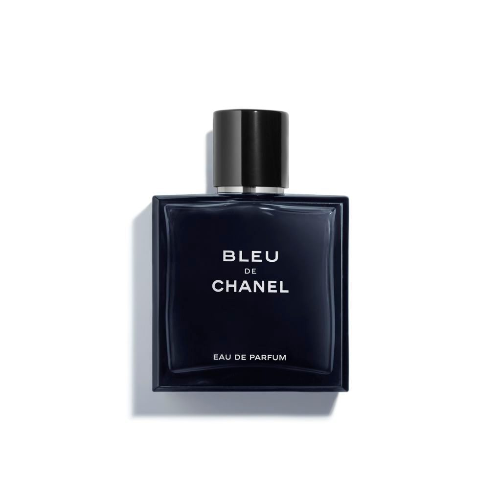 CHANEL Bleu eau de parfum spray