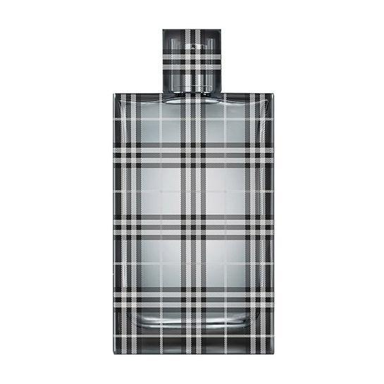 BURBERRY Brit For Men eau de toilette spray for men
