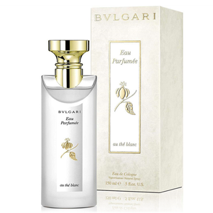 bvlgri perfum for men and women full hd pictures
