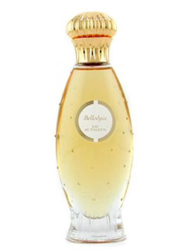 CARON Bellodgia eau de toilette spray