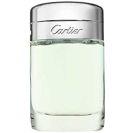 CARTIER Baiser Volé eau de toilette spray