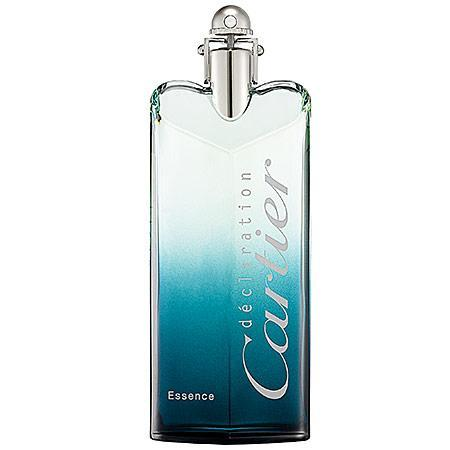 CARTIER Déclaration Essence eau de toilette spray