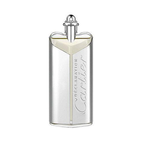 CARTIER Déclaration Collector's Edition eau de toilette spray