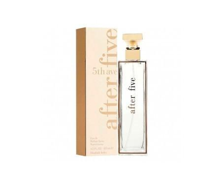 ELIZABETH ARDEN After Five eau de parfum spray