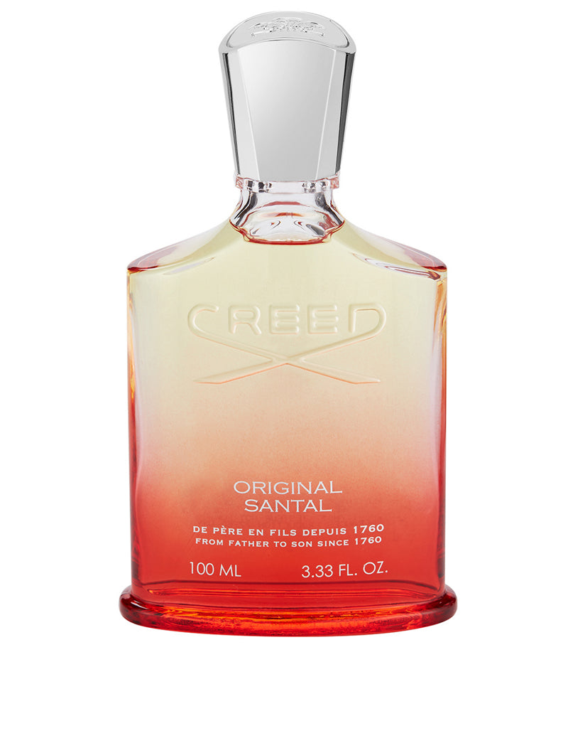CREED Original Santal eau de parfum spray