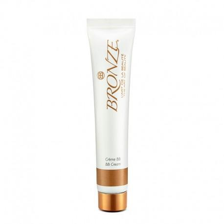 BRONZE BB Cream