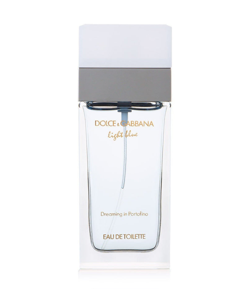 Light Blue Dreaming in Portofino eau de toilette spray