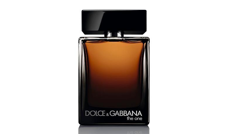 Dolce gabbana The One For Men eau de parfum spray