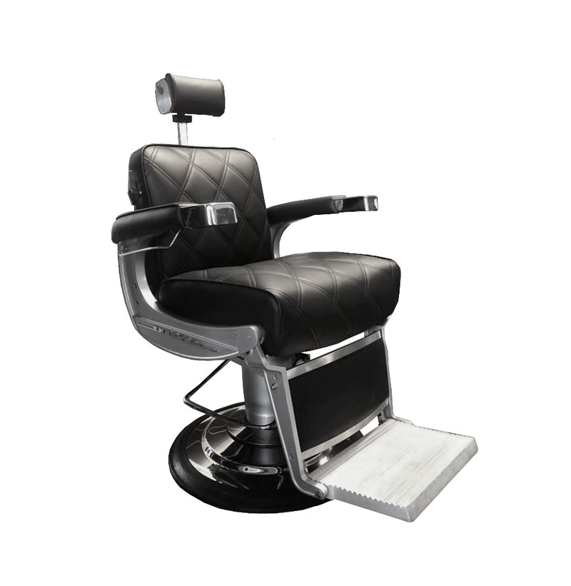 Barber chair Chicco