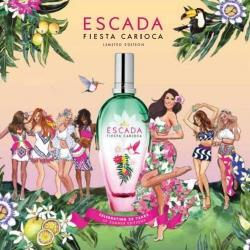 ESCADA Fiesta Carioca eau de toilette spray for women