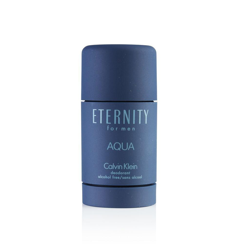 Eternity Aqua deodorant stick
