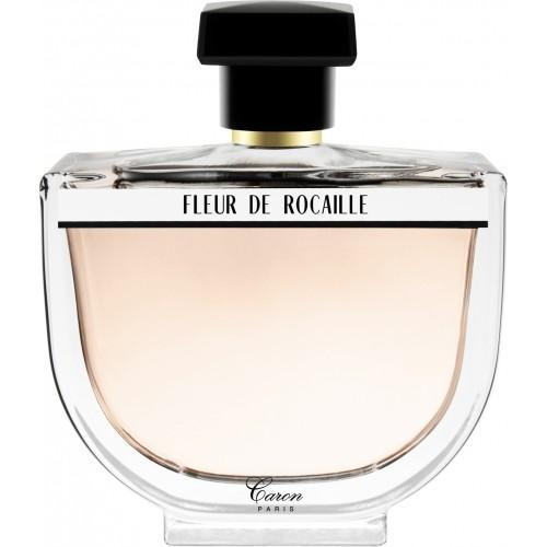 CARON Fleur de Rocaille eau de parfum spray for men
