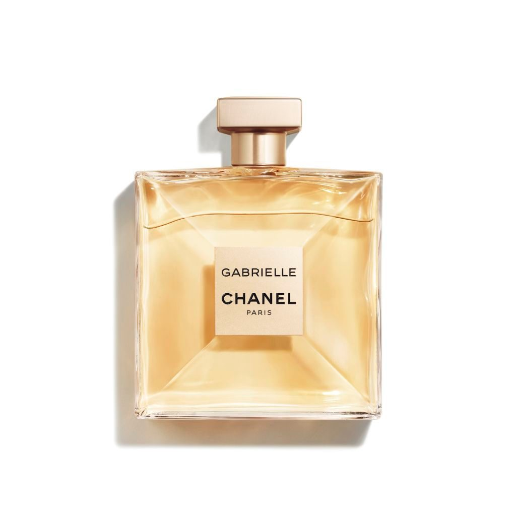CHANEL Gabrielle eau de parfum spray for men
