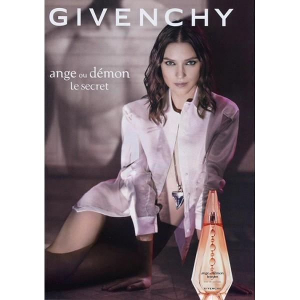 givenchy perfume spray for women