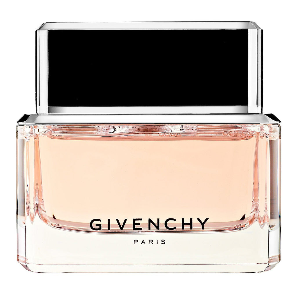 givenchy perfume spray 50 ml