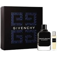 Gentleman Eau de Parfum Holiday Season 2-Piece Set