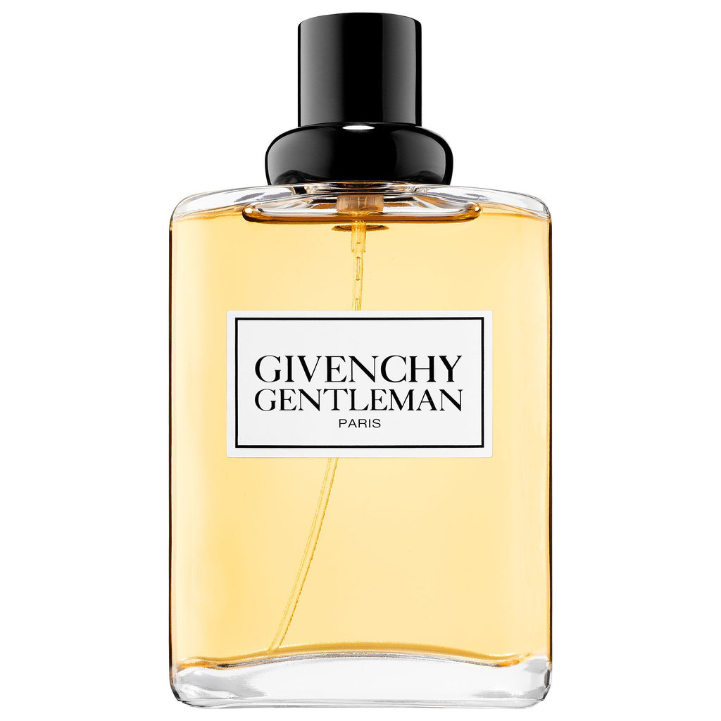 Givenchy Gentleman eau de toilette spray 100 ml