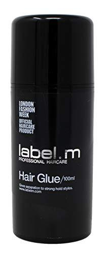 Hair Glue By Label.m