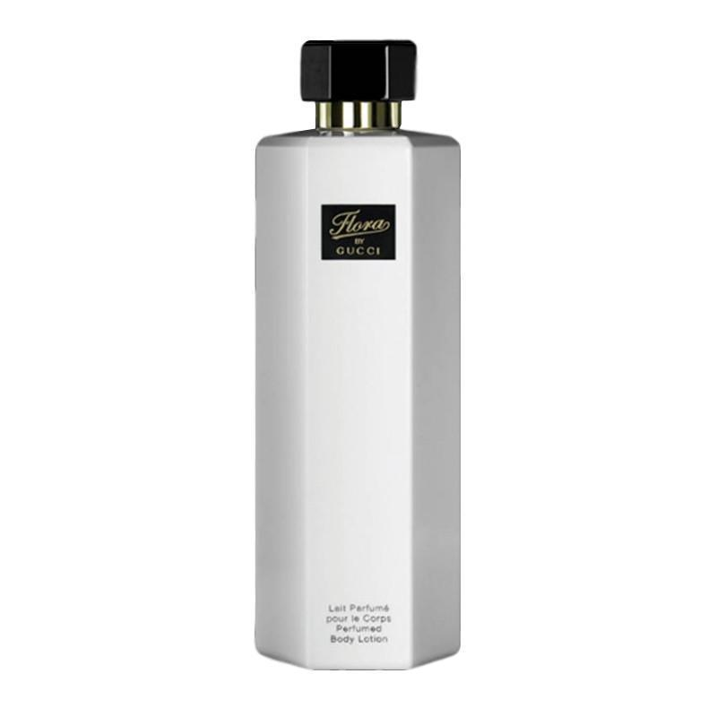 Flora by Gucci body lotion 200 ml