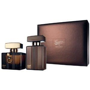Gucci by Gucci gift set