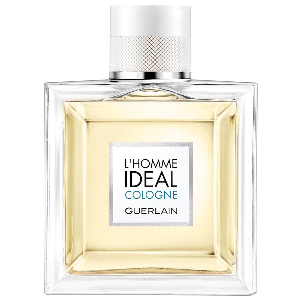 L'Homme Ideal Cologne eau de toilette spray