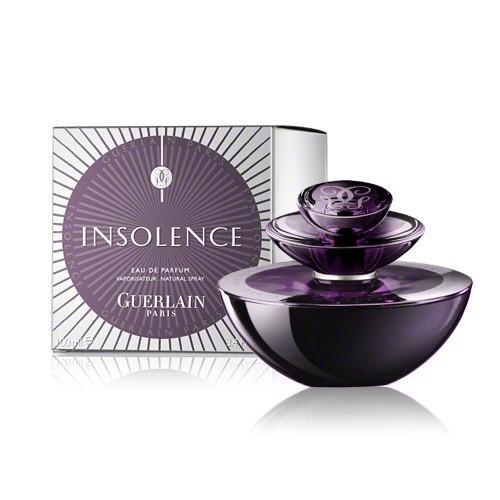 Insolence eau de parfum spray