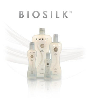 FAROUK Biosilk Silk Therapy for her
