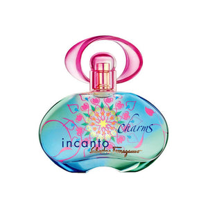 Incanto Charms Eau De Toilette spray