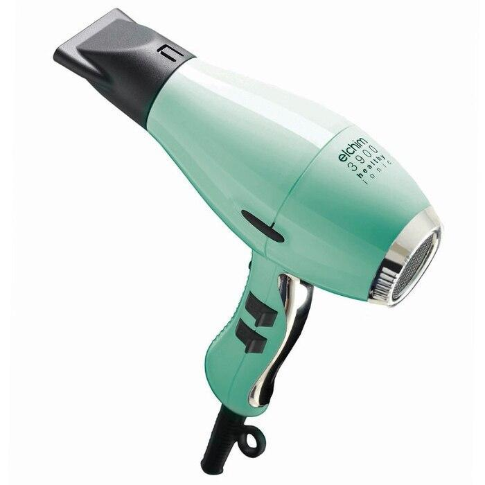 ELCHIM 3900 Light Healthy Ionic 2000 Watt Hair Dryer