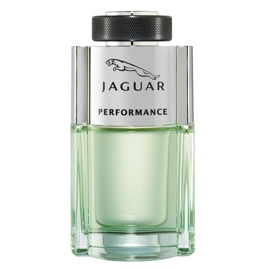 Performance eau de toilette spray