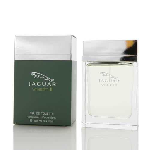 Vision II for Men eau de toilette spray